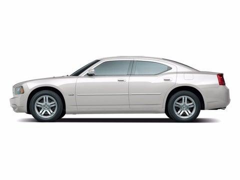 2010 Dodge Charger Sxt Huntington Wv Barboursville Ashland Ky